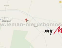 Obiekt na sprzedaż, Boby-Kolonia, 2600 m²