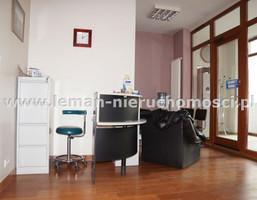 Biuro na sprzedaż, Lublin Śródmieście, 103 m²