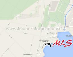 Działka na sprzedaż, Lublin Zemborzyce, 10019 m²