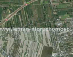 Działka na sprzedaż, Natalin, 3000 m²