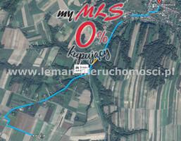 Działka na sprzedaż, Huta, 14300 m²