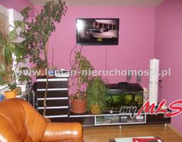 Mieszkanie na sprzedaż, Lublin Czuby Południowe, 72 m²
