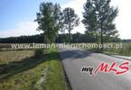 Działka na sprzedaż, Krasienin, 5200 m²
