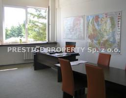Fabryka, zakład na sprzedaż, Lublin Węglin Południowy, 6380 m²