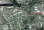 Działka na sprzedaż, Stoczek Kocki, 19400 m²