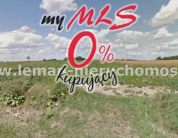 Działka na sprzedaż, Wzgórze, 17300 m²