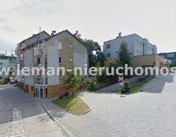 Komercyjne na sprzedaż, Lublin Czechów, 16 m²