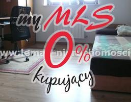 Dom na sprzedaż, Łucka, 250 m²