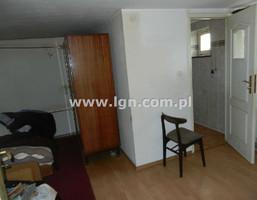 Dom na sprzedaż, Sadurki, 320 m²