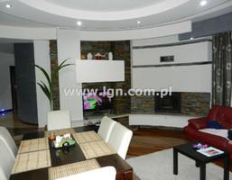 Dom na sprzedaż, Snopków, 263 m²