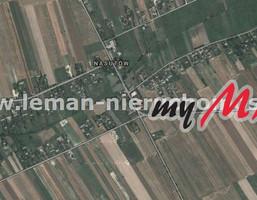 Działka na sprzedaż, Nasutów, 14300 m²