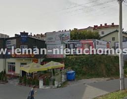 Działka na sprzedaż, Lublin LSM, 200 m²