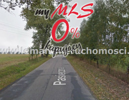 Działka na sprzedaż, Lublin Zemborzyce, 6473 m²