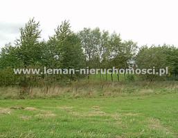 Działka na sprzedaż, Tomaszowice-Kolonia, 3400 m²