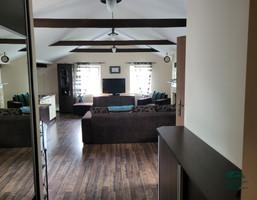 Kawalerka na sprzedaż, Ciechocinek, 27 m²