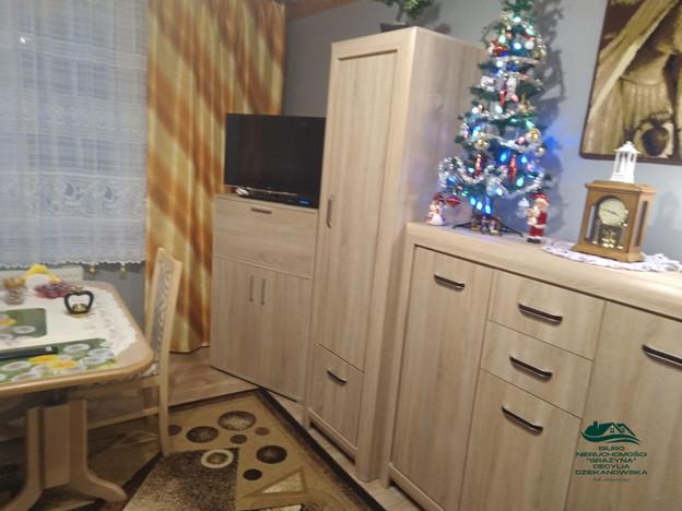 Mieszkanie na sprzedaż, Ciechocinek, 45 m² | Morizon.pl | 0113