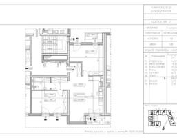 Mieszkanie na sprzedaż, Warszawa Tarchomin, 85 m²