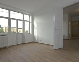 Mieszkanie na sprzedaż, Warszawa Rembertów, 40 m²