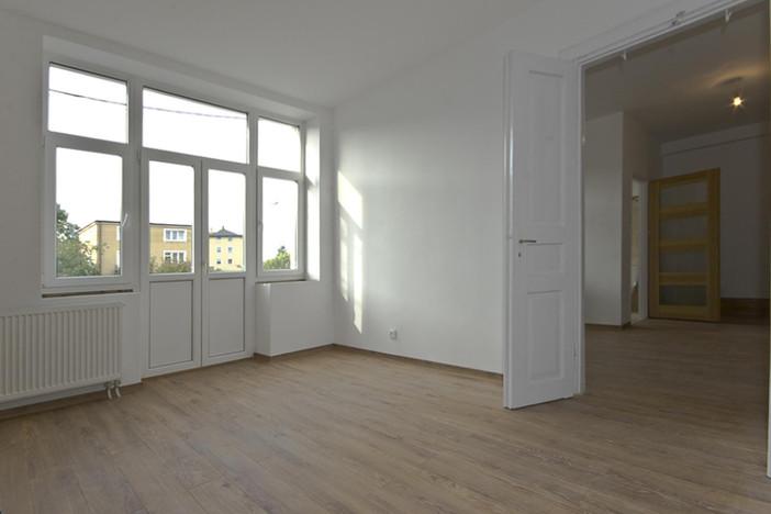 Mieszkanie na sprzedaż, Warszawa Rembertów, 40 m²   Morizon.pl   8667