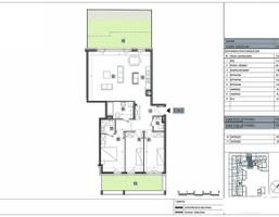 Mieszkanie na sprzedaż, Warszawa Sadyba, 107 m²