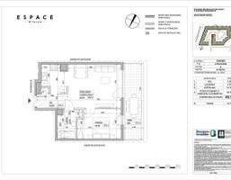 Mieszkanie na sprzedaż, Warszawa Błonia Wilanowskie, 45 m²