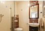 Mieszkanie na sprzedaż, Warszawa Kabaty, 112 m² | Morizon.pl | 5853 nr5