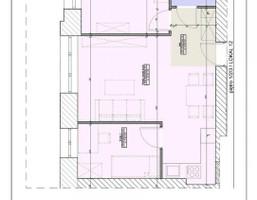 Mieszkanie na sprzedaż, Warszawa Nowa Praga, 50 m²