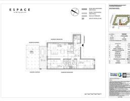 Mieszkanie na sprzedaż, Warszawa Błonia Wilanowskie, 84 m²