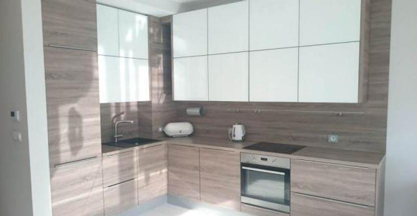 Dom na sprzedaż, Warszawa Białołęka, 150 m² | Morizon.pl | 4423