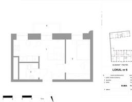 Mieszkanie na sprzedaż, Warszawa Stara Praga, 30 m²