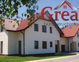 Dom na sprzedaż, Bobrowiec Główna, 230 m²