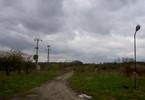 Działka na sprzedaż, Konstancin-Jeziorna Dębówka, 28600 m²