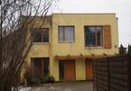 Dom na sprzedaż, Konstancin-Jeziorna Willowa, 214 m²
