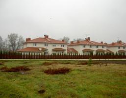 Działka na sprzedaż, Bielawa Bociania, 2669 m²