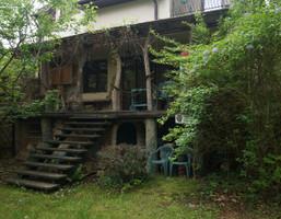 Dom na sprzedaż, Chyliczki, 205 m²
