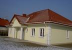 Dom na sprzedaż, Konstancin-Jeziorna Solec, 235 m²