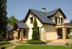 Dom na sprzedaż, Piaseczno Pilawa, 471 m²