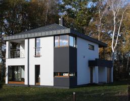 Dom na sprzedaż, Konstancin-Jeziorna Solec, 194 m²