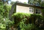Dom na sprzedaż, Konstancin-Jeziorna Mickiewicza, 140 m²