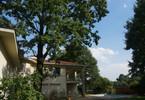Dom na sprzedaż, Konstancin-Jeziorna Sadowa, 485 m²
