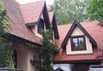 Dom do wynajęcia, Konstancin-Jeziorna Wojska Polskiego, 300 m²