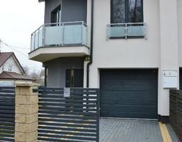 Dom na sprzedaż, Kobyłka, 170 m²