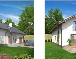 Dom na sprzedaż, Rybnik Niewiadom, 180 m²