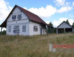 Dom na sprzedaż, Pomlewo, 150 m²