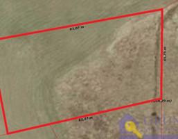Działka na sprzedaż, Łęgi, 3500 m²