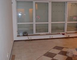 Lokal użytkowy do wynajęcia, Szczecin Niebuszewo, 50 m²