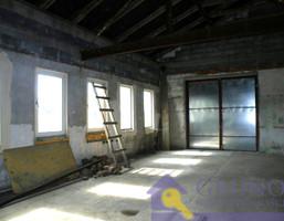 Lokal użytkowy na sprzedaż, Tanowo, 300 m²