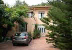 Dom na sprzedaż, Hiszpania Walencja Alicante, 240 m²