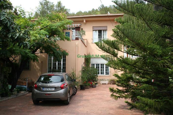Dom na sprzedaż, Hiszpania Walencja Alicante, 240 m²   Morizon.pl   0161