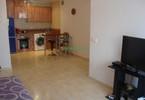 Mieszkanie na sprzedaż, Hiszpania Walencja Alicante, 56 m²